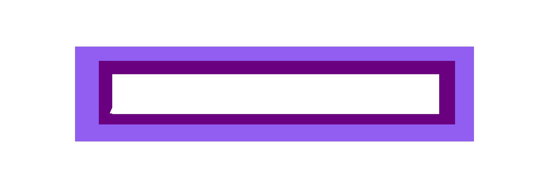 ADD.BLACK